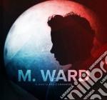 (LP VINILE) A wasteland companion lp vinile di M. Ward