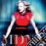 MDNA cd musicale di Madonna