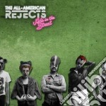 Kids in the street cd musicale di All american rejects