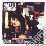 Devil in me cd musicale di Natalie Duncan