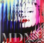 (LP VINILE) Mdna (2lp) lp vinile di Madonna