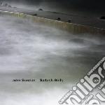 Saltash bells cd musicale di John Surman