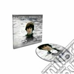 Early takes vol.1 cd musicale di George Harrison