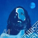 My god is blue cd musicale di Sebastian Tellier