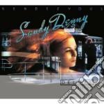 Rendezvous d.e. cd musicale di Sandy Denny