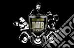 The dub sync cd musicale di The dub sync