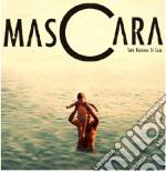 Tutti usciamo di casa cd musicale di Mascara