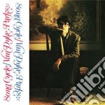 Song cycle cd musicale di Van dyke parks