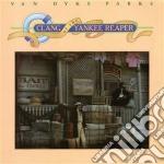 Clang of the yankee reaper cd musicale di Van dyke parks