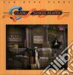 (LP VINILE) Clang of the yankee reaper lp vinile di Van dyke parks