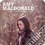 Amy Macdonald - Life In A Beautiful Light cd musicale di Amy Macdonald