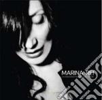 La conseguenza naturale cd musicale di Marina Rei