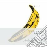 Vu&n 45th ann.(new deluxe) cd musicale di Velvet Underground