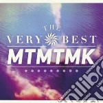 Mtmtmk cd musicale di The very best