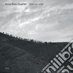 Elina Duni Quartet - Matane Malit cd musicale di Elina duni quartet