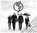 Lideres cd musicale di Wisin & yandel