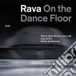 On the dance floor cd musicale di Enrico Rava