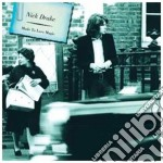 Nick Drake - Made To Love Magic cd musicale di Nick Drake
