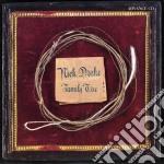 Nick Drake - Family Tree cd musicale di Nick Drake