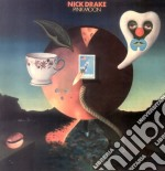 Nick Drake - Pink Moon cd musicale di Nick Drake