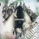 Cypress hill & rusko cd musicale di H./rusko Cypress
