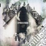 (LP VINILE) Cypress hill & rusko lp vinile di H./rusko Cypress