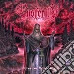 Unsung heroes cd musicale di Ensiferum