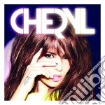 A million lights cd musicale di Cheryl
