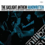 Handwritten cd musicale di Gaslight Anthem