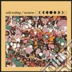 (LP VINILE) Nocturne lp vinile di Wild Nothing