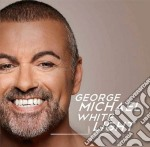 White light cd musicale di George Michael