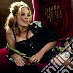 Glad rag doll cd musicale di Diana Krall