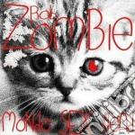 Mondo sex head cd musicale di Rob Zombie