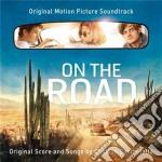 On the road cd musicale di Artisti Vari