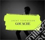 Jacky Terrasson - Gouache cd musicale di Jacky Terrasson