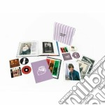 The gift super deluxe cd musicale di Jam