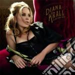 (LP VINILE) Glad rag doll lp vinile di Diana Krall