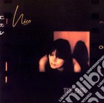The end (deluxe edition) cd musicale di Nico