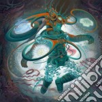 The afterman: acsension cd musicale di Coheed and cambria