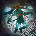 (LP VINILE) The afterman: acsension lp vinile di Coheed and cambria
