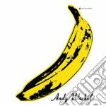 THE VELVET UNDERGROUND & NICO 45th ann. (remastered) cd musicale di Velvet Underground
