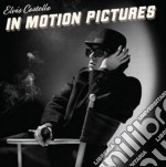 In motion pictures cd musicale di Elvis Costello