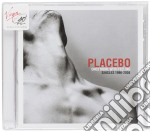 Once more with feeling cd musicale di Placebo