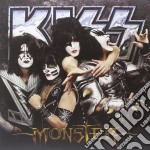 (LP VINILE) Monster lp vinile di Kiss