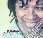Rua dos amores cd musicale di Djavan