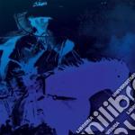 Instrumental tourist cd musicale di Tim hecker/daniel lo
