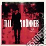 Till Bronner - Till Bronner cd musicale di Till Bronner