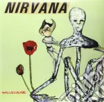 (LP VINILE) Incesticide cd