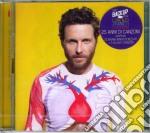 Backup - 1987-2012 (2 CD con inediti) cd musicale di Jovanotti