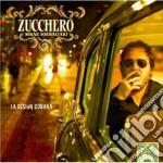 Zucchero - La Sesion Cubana cd musicale di Zucchero